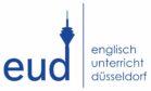 Englischunterricht in Düsseldorf